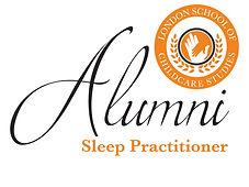 LSCS Alumni logo_sleep practitioner.jpg