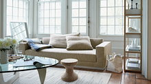 Five Fall Interior Design Trends We Can't Live Without