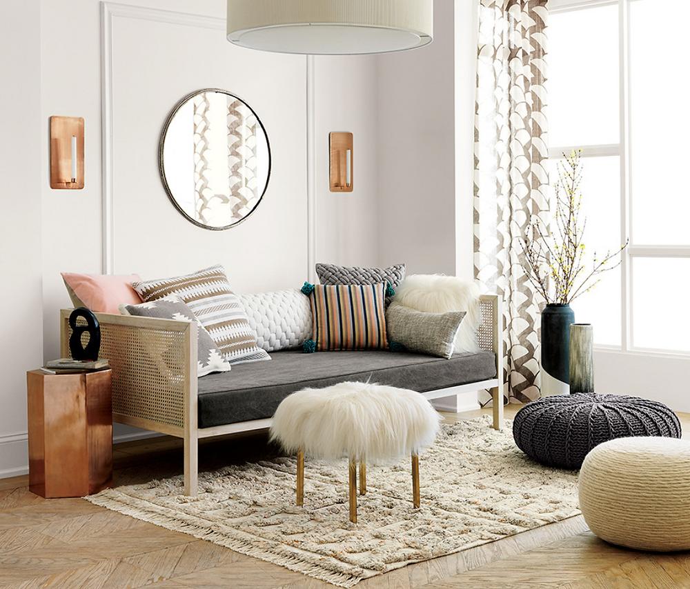 Interior Design, Hygge, Decor, Lighting, kept, kept spaces, online interior design, edesign