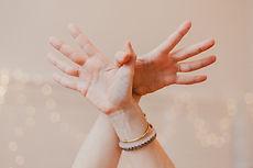 Cours Yoga de la Femme à Nantes et en ligne