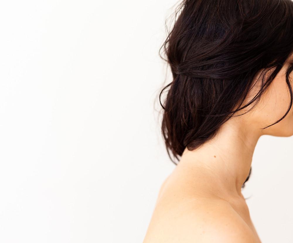 La thyroïde et son lien avec le cycle menstruel