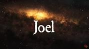 JOEL.png