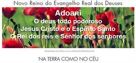 sim portuguese.png