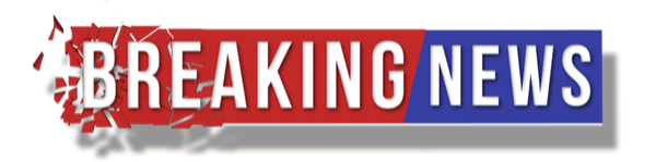 breaking news.png