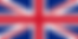 United Kingdom (UK) flag.png
