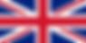 United Kingdom (UK) flag.png