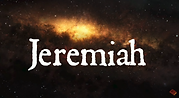JERAMIAH.png