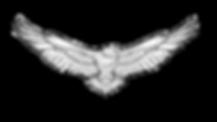 Gods Eagle.png