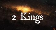 2 KINGS.png