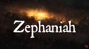 ZEPHANAH.png
