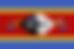 Swaziland flag.png
