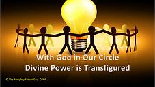 Circle of God.png
