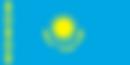 Kazakhstan flag.png
