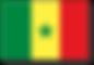 senegal flag.png