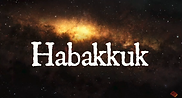 HABAKUK.png