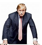 trump leanming over a wall.jpg.png