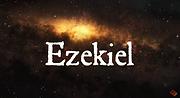 EZEKEIL.png