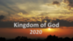 KINGDOM OF GOD 2020.png