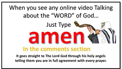 AMEN WORD.png