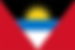 antigua and Barbuda flag.png