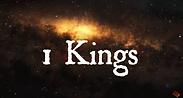 1 KINGS.png