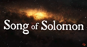 SONG OF SOLOMON.png