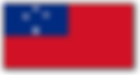samoa flag.png