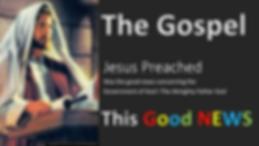 JESUS GOSPEL.png