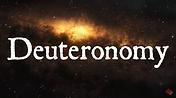DUTERONOMY.png