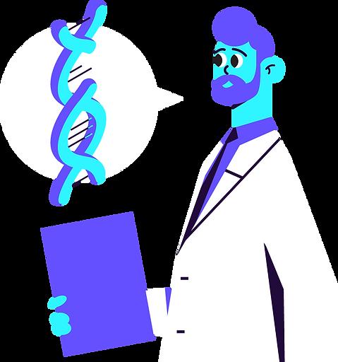 pesquisador_1.png