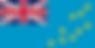 Tuvalu flag.png