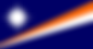 Marshall Islands Flag.png