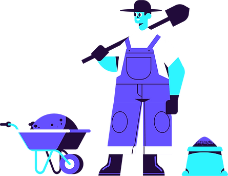 agro_azul_1.png