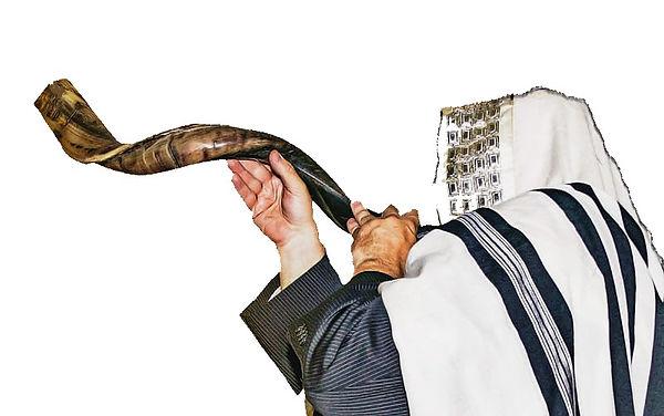 man blowing shofar.jpg