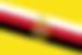 brunai flag.png