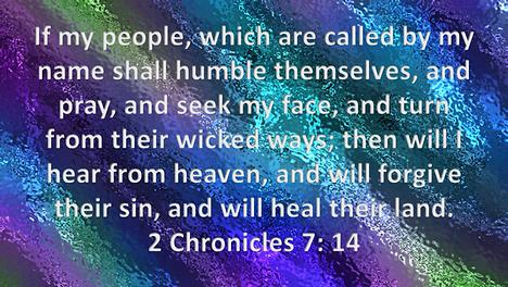 2. Chronicles 7 V 14.png