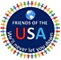 friends of the USA SEAL.png