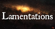 LAMENTATIONS.png