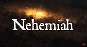 NEREMIAH.png
