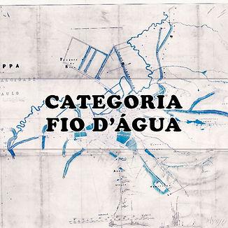 Categoria_Fiodagua.jpg