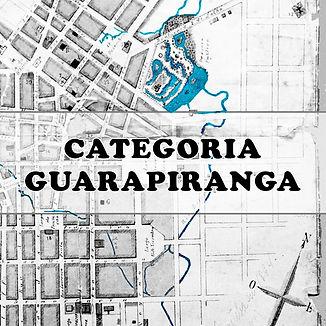 Categoria_Guarapiranga.jpg