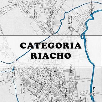 Categoria_Riacho.jpg