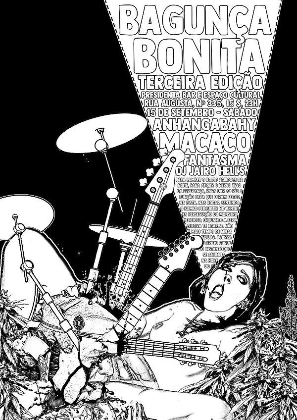 3ªEd_Bagunça_Cartaz.jpg