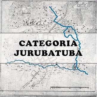 Categoria_Jurubatuba.jpg