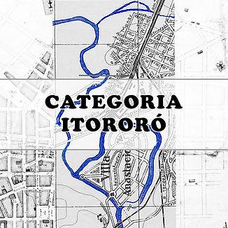 Categoria_Itororó.jpg