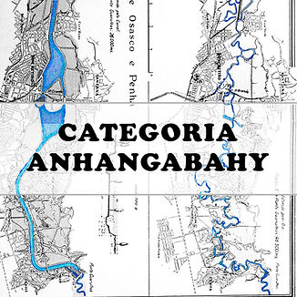 Categoria_Anhangabahy.jpg