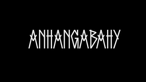 Conheça a Banda Anhangabahy
