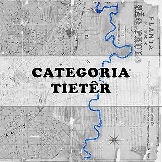 Categoria_Tieter.jpg