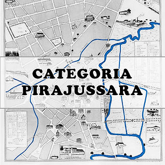 Categoria_Pirajussara.jpg