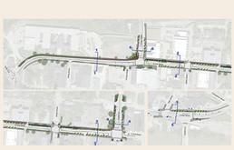 Streetscape Boards-Preferred_Page_1.jpg